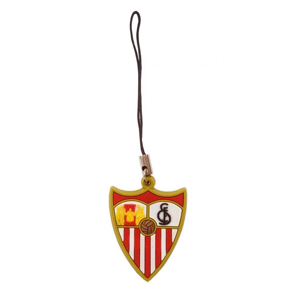 Sevilla F.C. Phone Charm