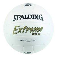 Spalding beach volley Spalding Extreme PRO, white