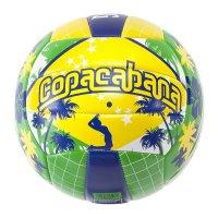 Spalding beach volley Spalding Copa Cabana