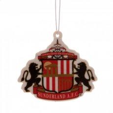 Sunderland A.F.C. Air Freshener