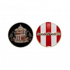 Sunderland A.F.C. Ball Marker