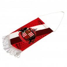 Sunderland A.F.C. Mini Pennant ST