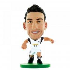 Swansea City A.F.C. SoccerStarz Rangel