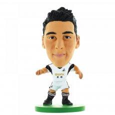 Swansea City A.F.C. SoccerStarz Taylor