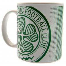 Celtic F.C. Mug HT