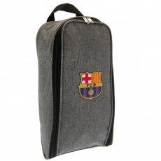 FC Barcelona Premium Boot Bag