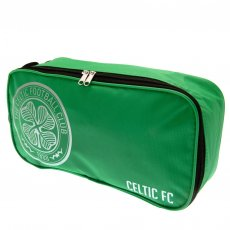 Celtic FC Boot Bag CR