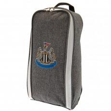 Newcastle United FC Premium Boot Bag