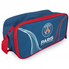 Paris Saint Germain F.C. Boot Bag MX