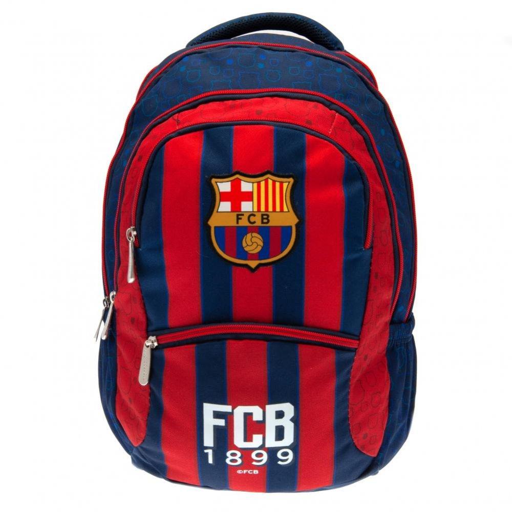 22c366de15 Τσάντα πλάτης Premium ST F.C. Barcelona Τσάντα πλάτης Premium ST F.C.  Barcelona ...