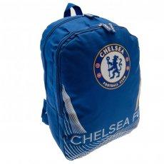 Chelsea F.C. Backpack MX