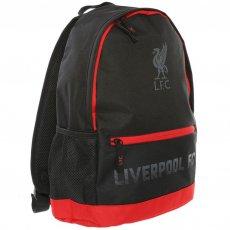 Liverpool F.C. Backpack BK