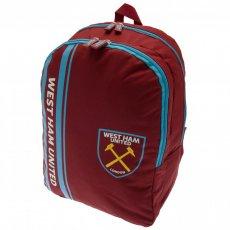 West Ham United FC Backpack ST