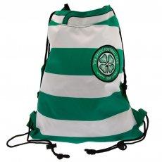 Celtic F.C. Drawstring Backpack