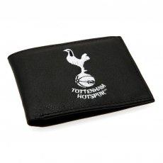 Tottenham Hotspur F.C. Embroidered Wallet