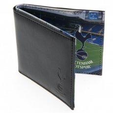 Tottenham Hotspur F.C. Panoramic Wallet