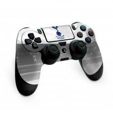 Tottenham Hotspur F.C. PS4 Controller Skin