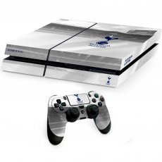Tottenham Hotspur F.C. PS4 Skin Bundle