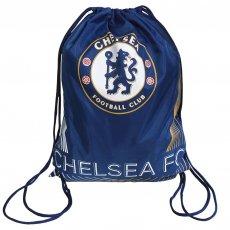 Chelsea F.C. Gym Bag MX