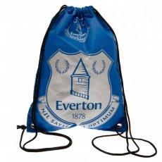 Everton FC Gym Bag CR