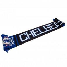 Chelsea F.C. Scarf NR