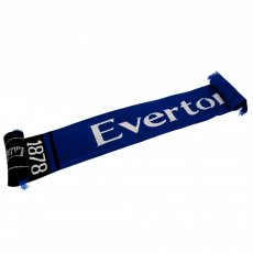 Everton F.C. Scarf NR