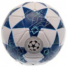 UEFA Champions League Football