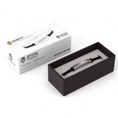 Valencia CF junior fashion bracelet