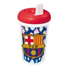 Vaso entrenamiento FC Barcelona Babies