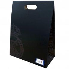 Real Madrid F.C. Gift Bag Large BK
