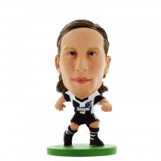 West Bromwich Albion F.C. SoccerStarz Olsson