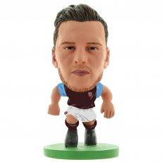 West Ham United F.C. SoccerStarz Arnautovic