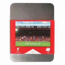 Liverpool FC 100pc Jigsaw Puzzle