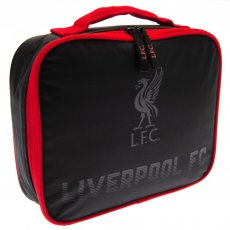 Liverpool F.C. Lunch Bag BK