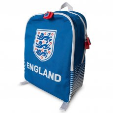 England F.A. Backpack
