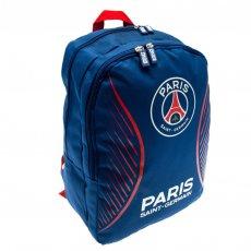 Paris Saint Germain F.C. Backpack SV