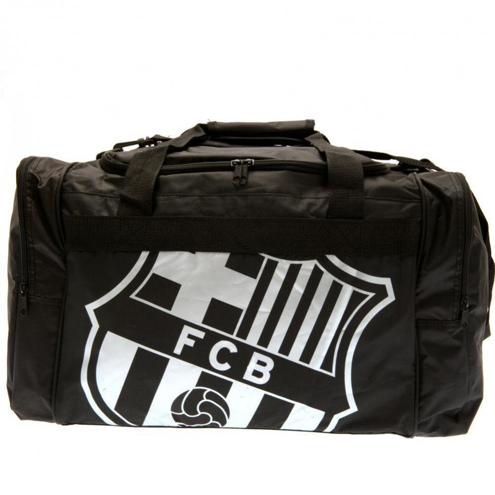 a97f3c2d00 Τσάντα ώμου RT F.C. Barcelona