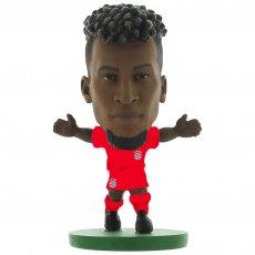 FC Bayern Munich SoccerStarz Coman