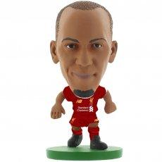 Liverpool F.C. SoccerStarz Fabinho
