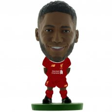 Liverpool F.C. SoccerStarz Gomez