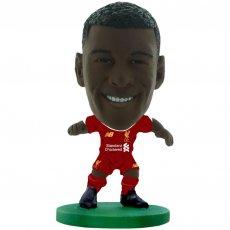Liverpool F.C. SoccerStarz Wijnaldum