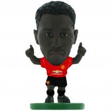 Manchester United F.C. SoccerStarz Lukaku