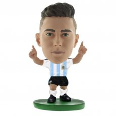 Argentina SoccerStarz Dybala