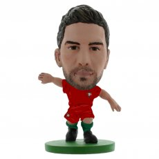 Portugal SoccerStarz Moutinho