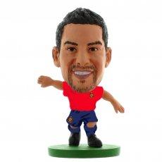 Spain SoccerStarz Isco