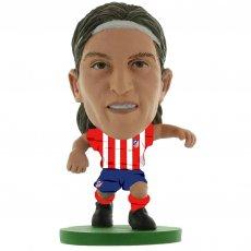 Atletico Madrid F.C. SoccerStarz Filipe Luis