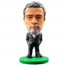 Manchester United F.C. SoccerStarz Mourinho